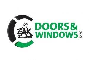 Zak Doors & Windows Expo 2018, Mumbai, India @ Bandra-Kurla Complex (MMRDA Grounds)