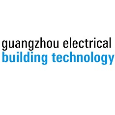 Guangzhou Electrical Building Technology Show 2018, China @ China Import & Export Fair Complex