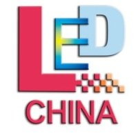 LED China 2018, Shanghai @ Shanghai New International Expo Centre