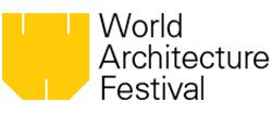 World Architecture Festival 2018, Amsterdam @ RAI Exhibition and Convention Centre