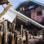 Hurricane-Proof Construction Methods Can Prevent the Destruction of Communities