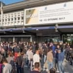 SICAM 2017 – A grand edition stimulates sector revival