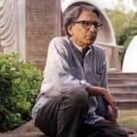 Ar. Balkrishna Doshi: The work of India's Pritzker Prize winner