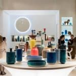 Furniture, Bathrooms and Kitchens Industry Gathers In Milan This April For SalonedelMobile