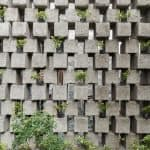 Concrete Blocks: Exploring next level of designing, using this Modular and Low-Cost Material
