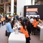The 10th Edition of Hong Kong International Lighting Fair (Spring Edition) 2018 Concludes On A Positive Note