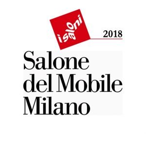 Salone del Mobile International Furnishing Accessories Exhibition 2018, Milan, Italy @ Milan Fairgrounds