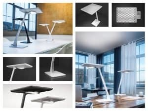 The World Of Working Is Changing: Rigid Structures Are Becoming Flexible,  Tasks More Complex And The Well Being Of Employees More Important U2013 Home  Offices ...