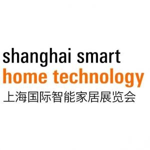 Shanghai Smart Home Technology (SSHT) @ Shanghai New International Expo Centre (SNIEC)