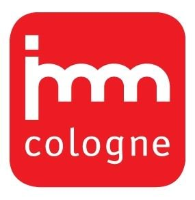 IMM 2019, Cologne, Germany @ Koelnmesse GmbH, Cologne Halls 2, 3, 4, 5, 6 – 11