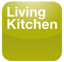 LivingKitchen 2019, Germany @ Cologne Exhibition Centre