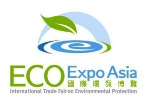 Eco Expo Asia 2018- International Trade Fair on Environmental Protection @ AsiaWorld-Expo