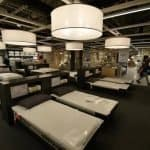 Ikea intends to achieve synergy of Indian and global design sensibilities.