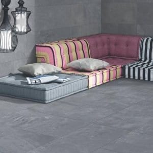 Simpolo Routa RockDeck Vitrified Tile
