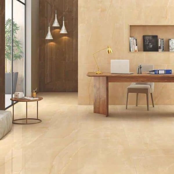 Simpolo Sintered Compact Surfacescs Marble Vitrified Tiles