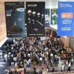 With over 76,000 visitors from 154 Countries, The Annual Confluence Of Lighting and Sustainability Shows Concludes In Hong Kong