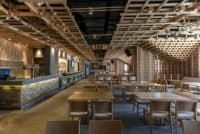 Canadian Wood: Building the future with designs that inspire