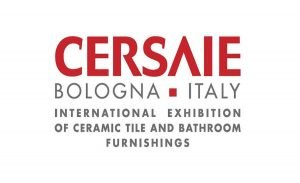 CERSAIE, International Exhibition of Ceramic Tile and Bathroom Furnishings, Bologna, Italy 2019 @ Fiera di Bologna
