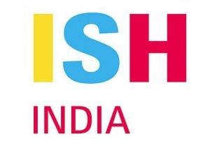 ISH India, 2019 @ Bombay exhibition Center