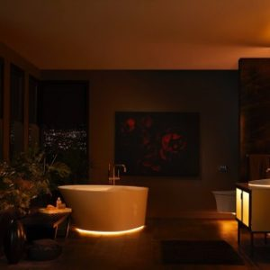 KOHLER Announces Smart Products for the Kitchen and Bathroom, Expands Voice Control, Lighting and Music Experiences through KOHLER Konnect