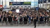BAU 2019 Took The Business Enthusiasm In The Industry To A New Level
