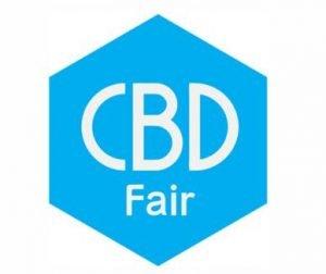 CBD 2019, Shanghai @ National Convention & Exhibition Center