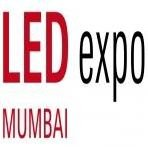 LED Expo 2019, Mumbai @ Bombay Exhibition Centre, Mumbai, India