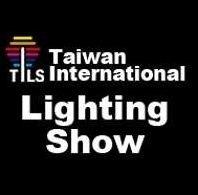 Taiwan International Lighting Show 2019 @ Taipei Nangang Exhibitioin Center