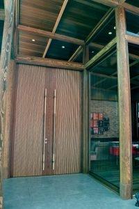 Solid Wood Usage In Buildings 3