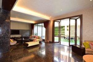 Solid Wood Usage In Buildings 4