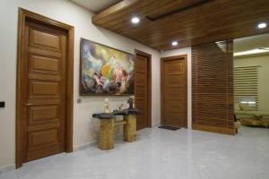 Solid Wood Usage In Buildings 5