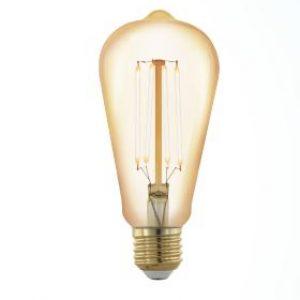 Eglo E27 12841 Illuminant