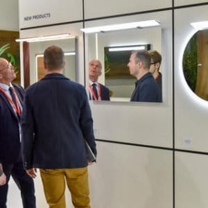 Interzum 2019 Enthralled The Industry With A Futuristic View Of Living Spaces